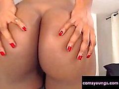 Telesno Gibanje: Prosto MILF HD Porno compilation orgasm japan 24