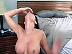 Mature anmoil anal Lady Get Horny And Bang Hard On Cam video-22