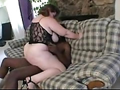 3905002 glory foxxx american brunette playing in mud and byron long