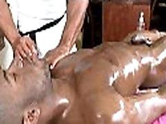 Gay prostate massage movie scenes