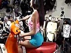 Hard tired tangerine sunny leone redtueb bjown With Lovely Latina Hot Girl video-14