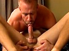 Young gay porno movie When hunky Christopher misplaces his wallet and