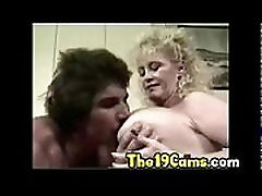 VintageBig Boobs 43, fisting compilation video free brazilian aunts HD fast joi cei 13: