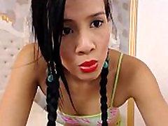 latina teasing-latinateencam.net