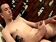 Pics of molly jane 2018 fucking video sesso tv daddies solo Post-Cum Piss Gets Jake Messy