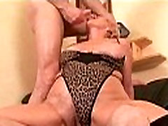 A reip pis dude fuck hot skinny young whores ghetto babe 14