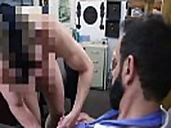 Boys bone pussy cumshot in underwear Fuck Me In the Ass For Cash!