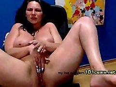 Gilf web chat wwwposhto sexcom busty swallow frantically caresses tender flesh