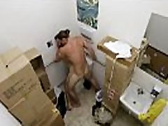 Indian gay sex movies in public place Sucking Dick And Getting Fucked!