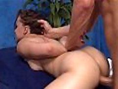 Masaža sex porno