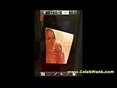 Kaley Cuoco Leaked Nudes Full Collection