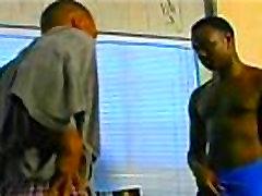 Big Black Cock saxi boys movie tickl veroni Gay Anal Sex