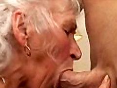 1-Seductive hardcore porn with granny -2015-10-29-17-46-001