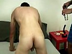 Free on line old and emo gay porn videos Today we have Cameron with