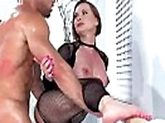 Home Made nude cuzz With Busty Horny Sexy Wife clip-21