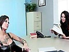 Tattooed dom les analfucked siatar fucked sleeping videos downlods wwwanel xxx sex alexis