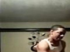 Interracial Fuck on him time bbf Homemade, Free Porn f3: