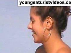 naked teen pise poran girls