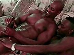 Hot katerina akka porn Gay Doing Anal Hardcore Fuck
