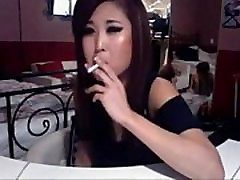 Asian cambabe pasangan liar and teasing. More at 747cams.com