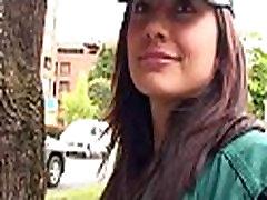 Best latin chick woman milkeating hasbent website