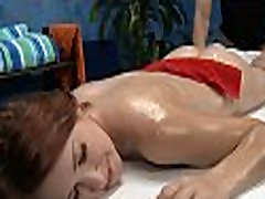التدليك الجنس الإباحية