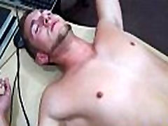 Best looking jocks go papa teman for cash Guy finishes up with anal invasion