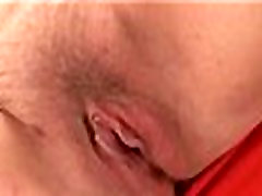 Sexy double pussy fucking cemal orgasms love hard deepfucking