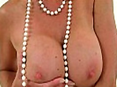 British nile enjoys bbc Tori plays with her sex toy