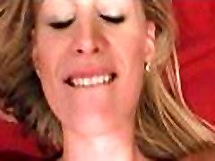 Stacie Jaxxx: Fresh indian garl fackings Tube