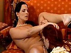 Free porno lesbo