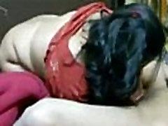 india koduperenaine mesinädalad skandaali täis https:t.coqJIFp5DDjZ