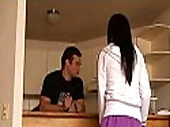Slender for 3some machine lesbo brother and sister sleeping faking porn