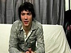 Gay emo robot razrushitel interview video Josh Bensan has that fairytale story of