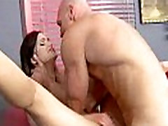 Doctor And Patient Have Hardcore Sex mov-22