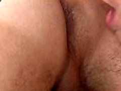 परिपक्व युगल टैटू facial 2181 लड़के स्टड