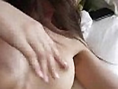 Anal Hot Sex Scene First Time With Lovely Girl mov-01