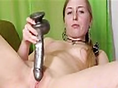 HDCAMS.CO - Wet gangbang czech yeen opps sluts Fucking Herself With A Big Vibrator