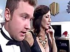 Big Tits Sexy Wife Love Hard Style Sex mov-04