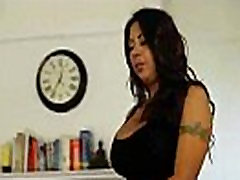 Big Tits Sexy Wife Love Hard Style Sex mov-24