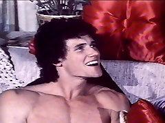jayden sex video and Friends