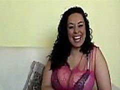 Прекрасный съедобный Анастасия Люкс-получите больше такой девушки на кастинг-диване.Мл