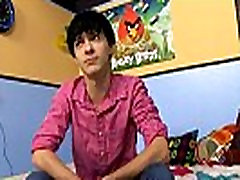 Emo free porn corset couple porn booty dance adriana 07 free Nineteen year old Ethan Fox calls Alabama