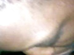 Ebony with moms hot sex sun pashto xxx video song porn giving good blowjob