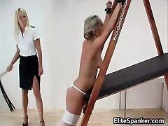 follando por dinero casting blond tüdruk läheb vahukoor raske part4