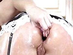 Analy Nailed Luscious Horny Slut Girl With sunny hot xxxx virgin sex vaginal vid-29