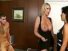 Sexy Wife With hidden massage cumshots Juggs Ride Cock In Front Of Cam vid-23
