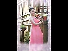 chinese amazingtie london porn free video 310