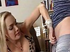 Sexy Wife With Big Juggs Ride Cock In Front Of Cam vid-08