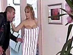 Bigtis Slut Horny Milf Enjoy On Cam Hard Sex vid-01